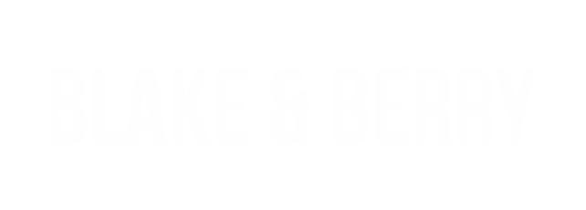 Blake and Berry