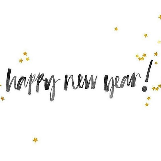 6f485f08acc843a63f3aba351af9c3c6--pinterest-instagram-happy-new-year